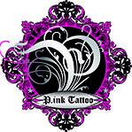 P.ink Tattoo Studio