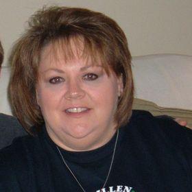 Debbie Hobgood