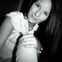 Anita Czompó