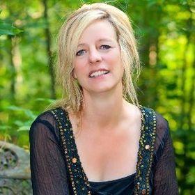 Diane Mae Robinson