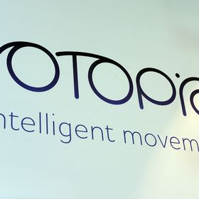 Yotopia Yoga Studio