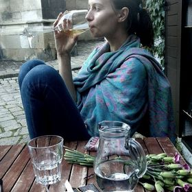 Stanka Harkotová