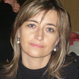 Antónia
