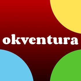 Okventura Web Design and Marketing