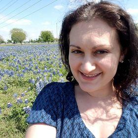 Julie {Fab Working Mom Life}