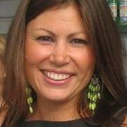 Nina Dunn