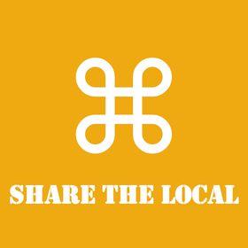 sharethelocal