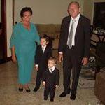 Aldesira Peixoto Pereira Peixoto