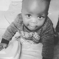 Pearl Mhlanga