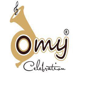 O My Celebration
