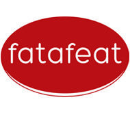Fatafeat - فتافيت