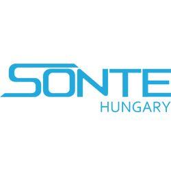 Sonte Hungary