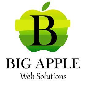 Bigapple websolutions