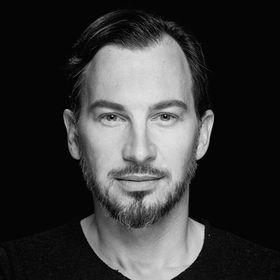 Praxisklinik Doz. Dr. Georg Huemer