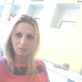 Sakine Güler