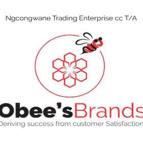 Obee's Brands