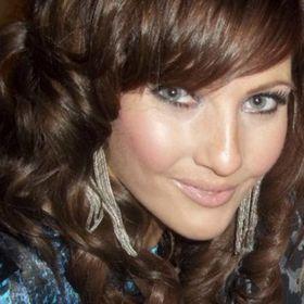 Heather Bloomfield