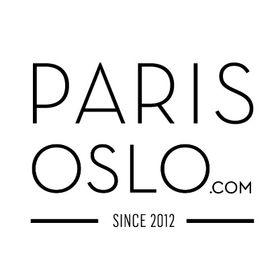 parisoslo.com