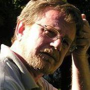 László Pádár