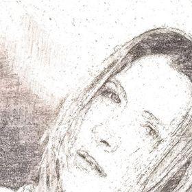 Kate Mayo