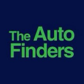 The Auto Finders