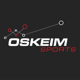 Oskeim Sports Consulting, LLC
