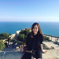 Kieu My Nguyen
