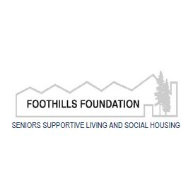 Foothills Foundation