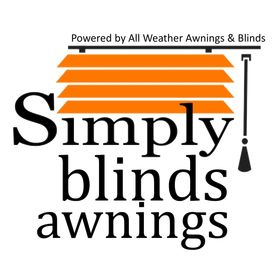 Simply Blinds & Awnings