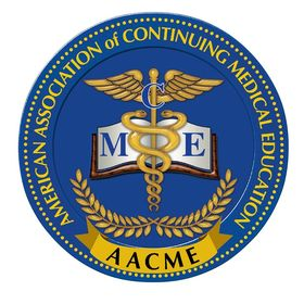 American Association of Continuing Medical Education® (AACME)