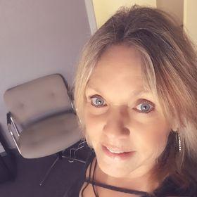 Brenda Noyes-Wilson