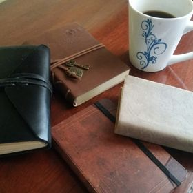 The Diary Life