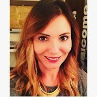 Christina Salo