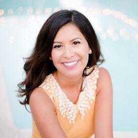 Stephanie Lane. Marketing. Business. Mindset & Lifestyle