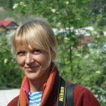 Mihaela Nicolai