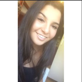 Giovanna Nardozza