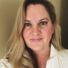 Sherry A. Phillips | Suspense Author | Entrepreneur