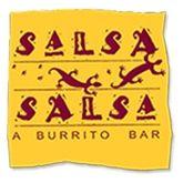 Salsa Salsa of Smithtown