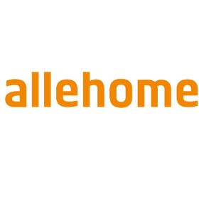 Allehome