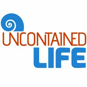 Uncontained Life