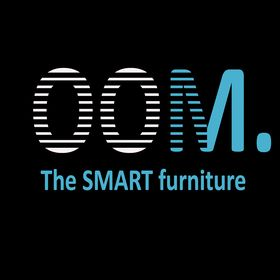 OOM SMART furniture