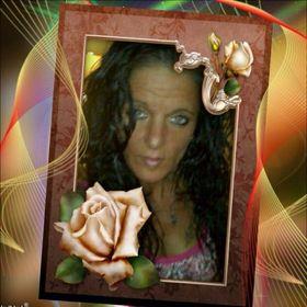 Shira Rose Newman-Swensen