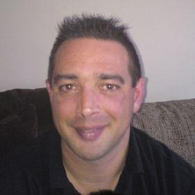 Andy Kenworthy