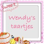 Wendy's Taartjes