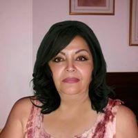 Yolanda Arango Alvarez