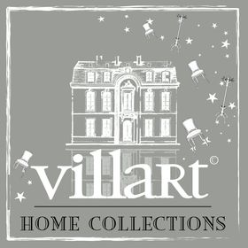 Villart Home Collections