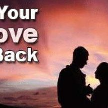 Powerful Love Spells | Traditional Healer Around you