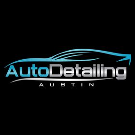 Auto Detailing Austin