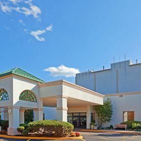 Holiday Inn Express Stony Brook, Long Island