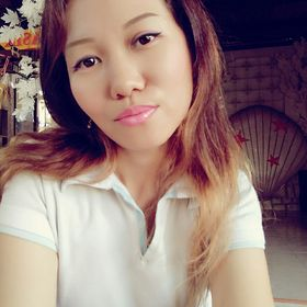 Chelsia Fang
